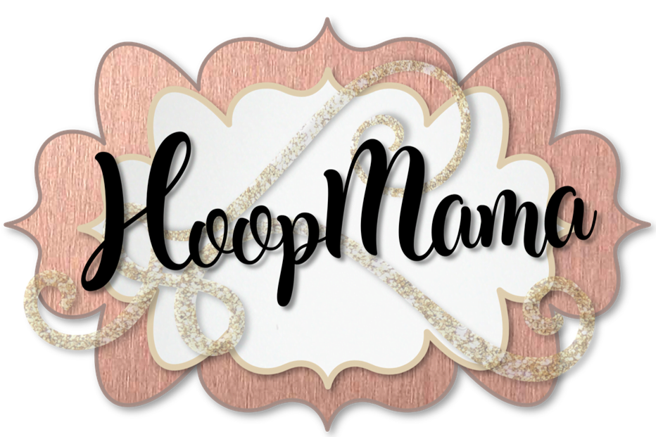 HoopMama Coupons and Promo Code