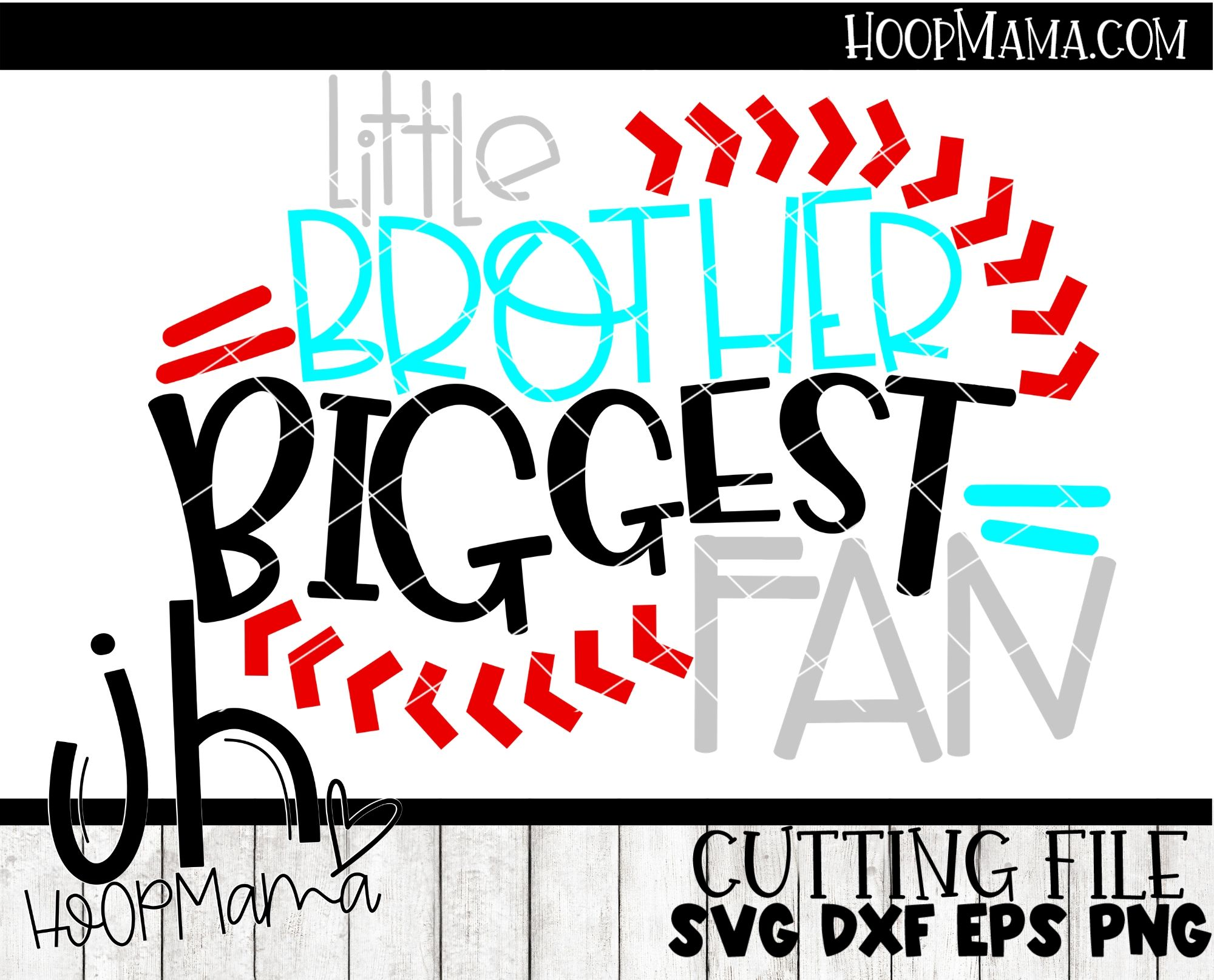 Download Baseball Brother Crafter Files