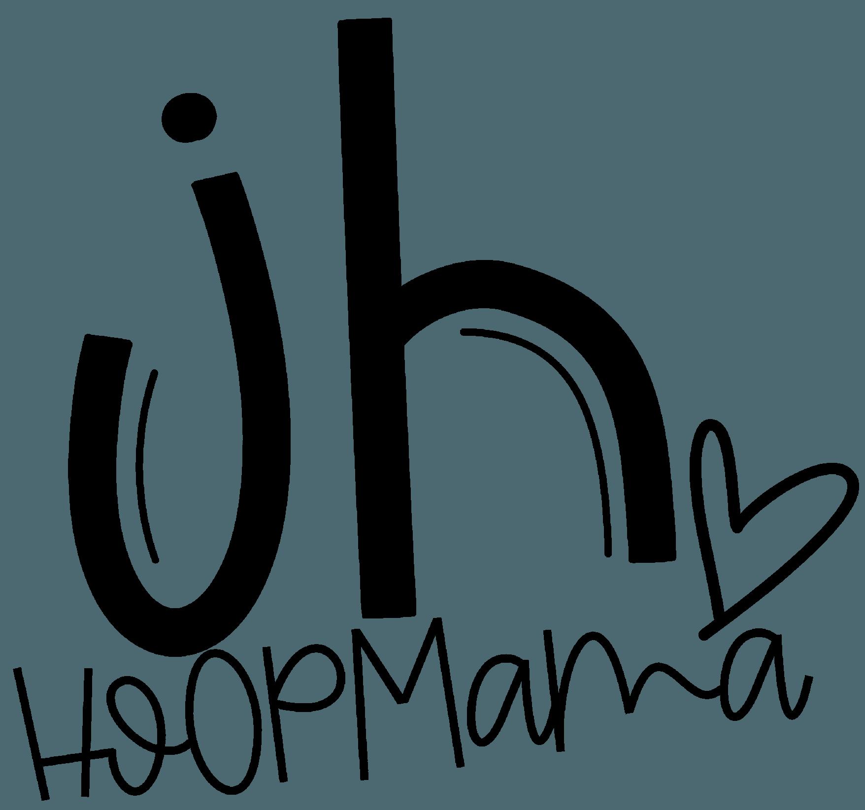 HoopMama